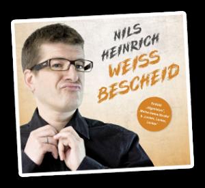 nils-heinrich-weiss-bescheid