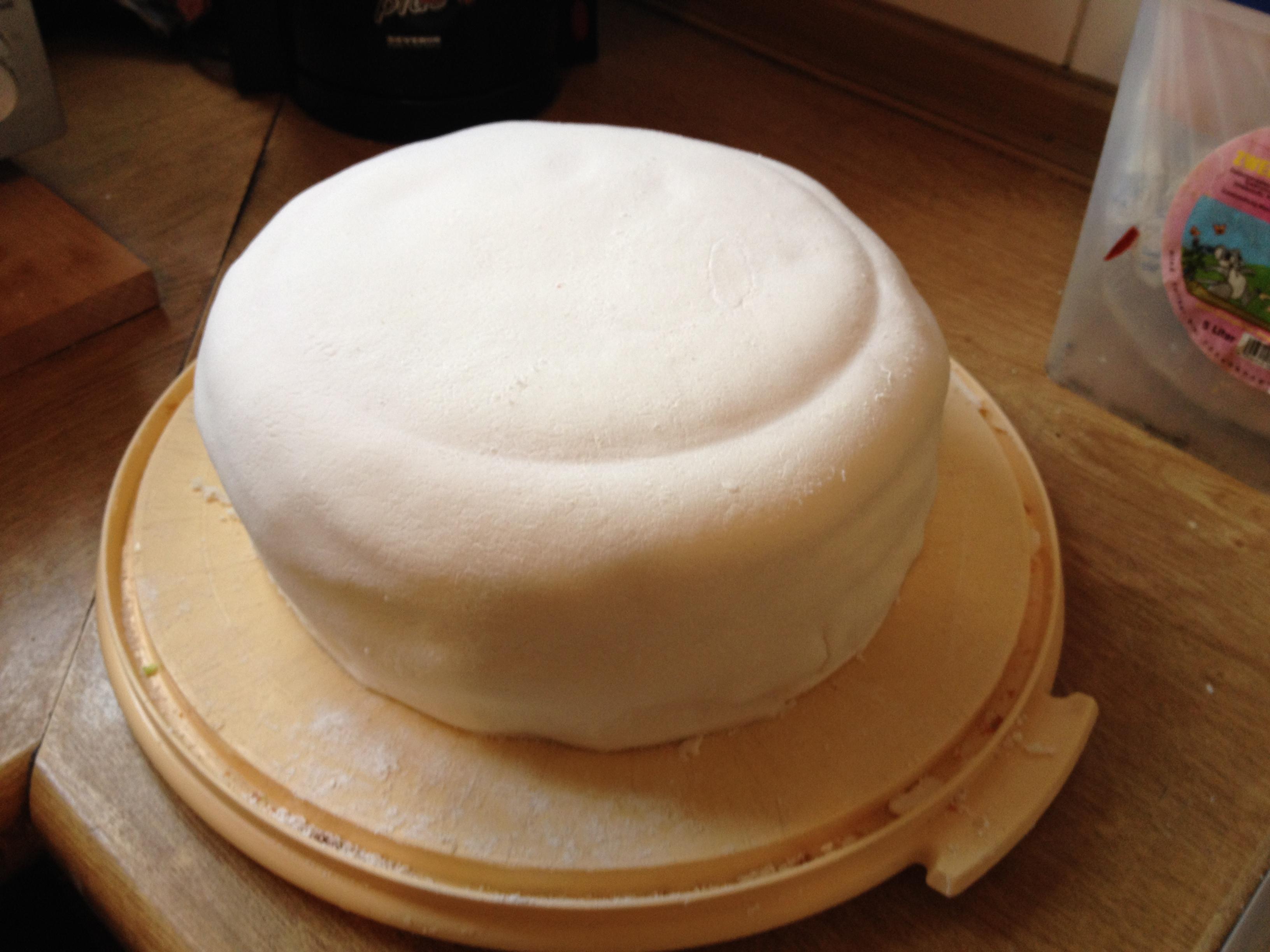 Alex 39 welt blog archive regenbogenkuchen for Kuchenteile einzeln
