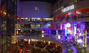 EntertainmentCenter